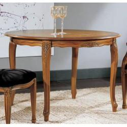 059 0227TA01 asztal 02 Asztalok Barokk