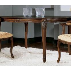 059 0227TA03 asztal 02 Asztalok Barokk