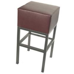 046 300 bárszék 04 Kaszinó székek