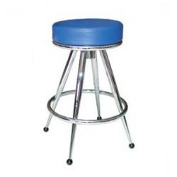 046 305 bárszék 04 Kaszinó székek