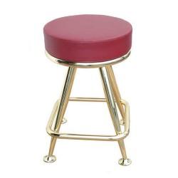 046 306 bárszék 04 Kaszinó székek