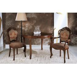 059 0209TA01 asztal 02 Asztalok Barokk