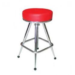 046 307 bárszék 04 Kaszinó székek