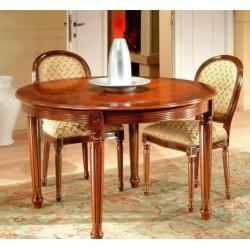 059 0252TA01 asztal 02 Asztalok Barokk