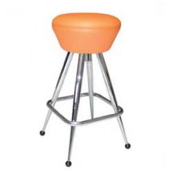 046 308 bárszék 04 Kaszinó székek