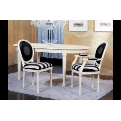 059 0252TA03 asztal 02 Asztalok Barokk
