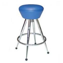 046 310 bárszék 04 Kaszinó székek