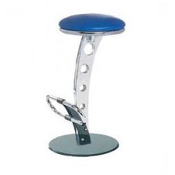 046 311 bárszék 04 Kaszinó székek