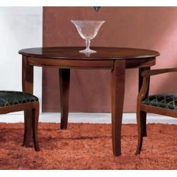 059 0283TA01 asztal 02 Asztalok Barokk