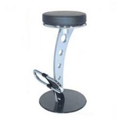 046 311 XL-SBM bárszék 04 Kaszinó székek