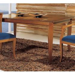 059 0283TA02 asztal 02 Asztalok Barokk