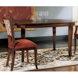 059 0283TA03 asztal 02 Asztalok Barokk