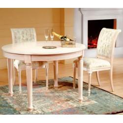 059 0282TA01 asztal 02 Asztalok Barokk