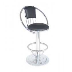 046 411 bárszék 04 Kaszinó székek
