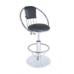 046 412 liftes bárszék 04 Kaszinó székek