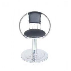 046 413 bárszék 04 Kaszinó székek