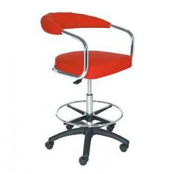 046 904 szék 05 Operátor karosszék