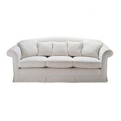 053 Thomas kanapé 06 Retro kanapék