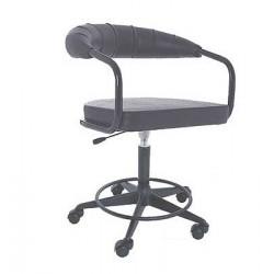 046 909 szék 05 Operátor karosszék