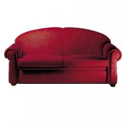 053 Arco kanapé 06 Retro kanapék