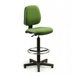 075 L51 szék 03 Műhely és laborszékek
