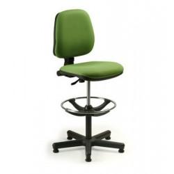 075 L56 szék 03 Műhely és laborszékek