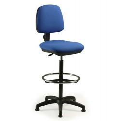075 A63 szék 03 Műhely és laborszékek