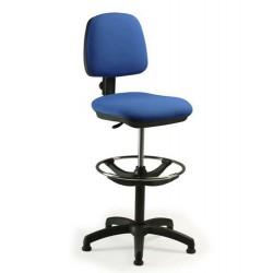 075 A78 szék 03 Műhely és laborszékek