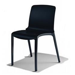 013 Tiffany szék