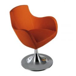 053 Olivia szék 05 Klubfotelek