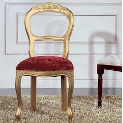 059 0202S szék 03 Barokk székek