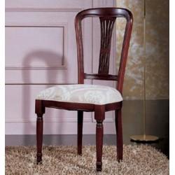059 0240S szék 03 Barokk székek