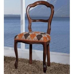 059 0203S szék 03 Barokk székek