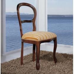 059 0204S szék 03 Barokk székek
