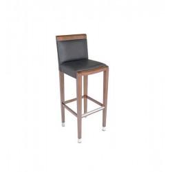 046 145 Fa bárszék ** 04 Kaszinó székek