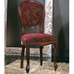 059 0205S szék 03 Barokk székek