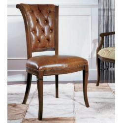 059 0299S szék 05 Barokk karosszékek