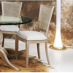 059 3300S szék 03 Barokk székek