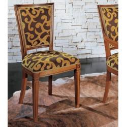 059 0300S szék 03 Barokk székek