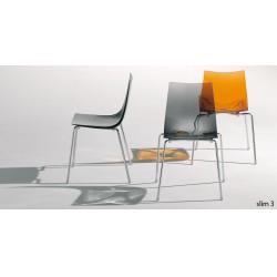 061 Slim szék