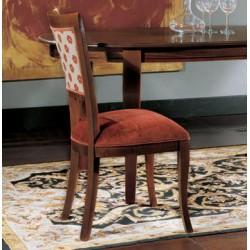059 0292S szék 03 Barokk székek
