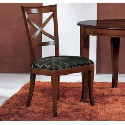 059 0291S szék 03 Barokk székek