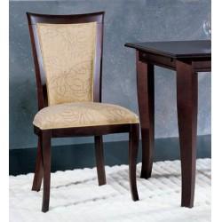 059 0492S szék 03 Barokk székek