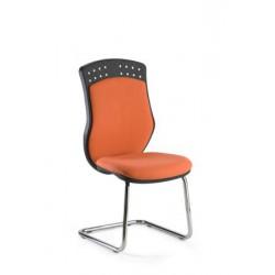 075 M44 szék 03 Űgyfélvárók