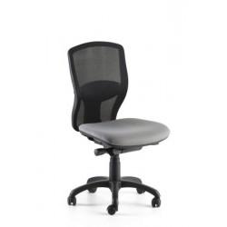 075 H04 szék 03 Műhely és laborszékek