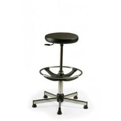 075 A50 szék 03 Műhely és laborszékek