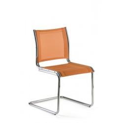 075 LH78 szék 03 Űgyfélvárók