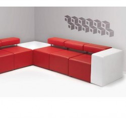 066 Norway 3 variálható kanapé 06 Vendéglátás