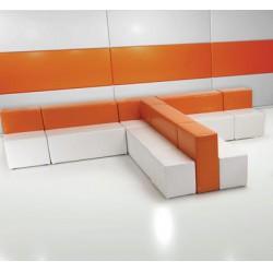 066 Rring 1 variálható kanapé 06 Vendéglátás