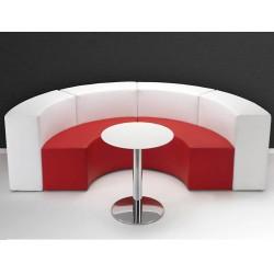 066 Rring 2 variálható kanapé 06 Vendéglátás